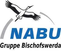 Logo NABU-BIW
